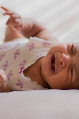 Öldüren yastık! 8 bebeğin canını aldı